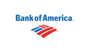 Mike Hales Voice Over Talent Bank of America logo